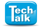 Tech Talk Blog