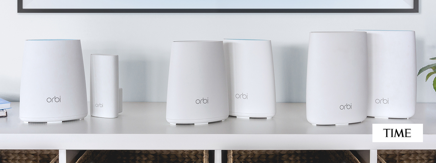 Orbi_performance_08
