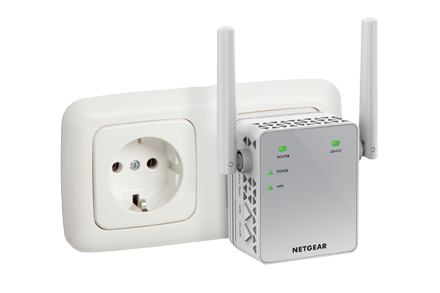 Come migliorare il segnale WiFi della nostra rete