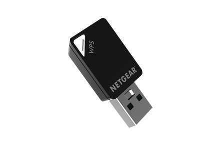 Nighthawk Ac1900 Smart Wifi Router Instruction Manual
