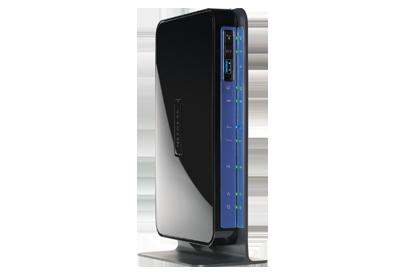 Internet Service Provider: Internet Service Provider Netgear