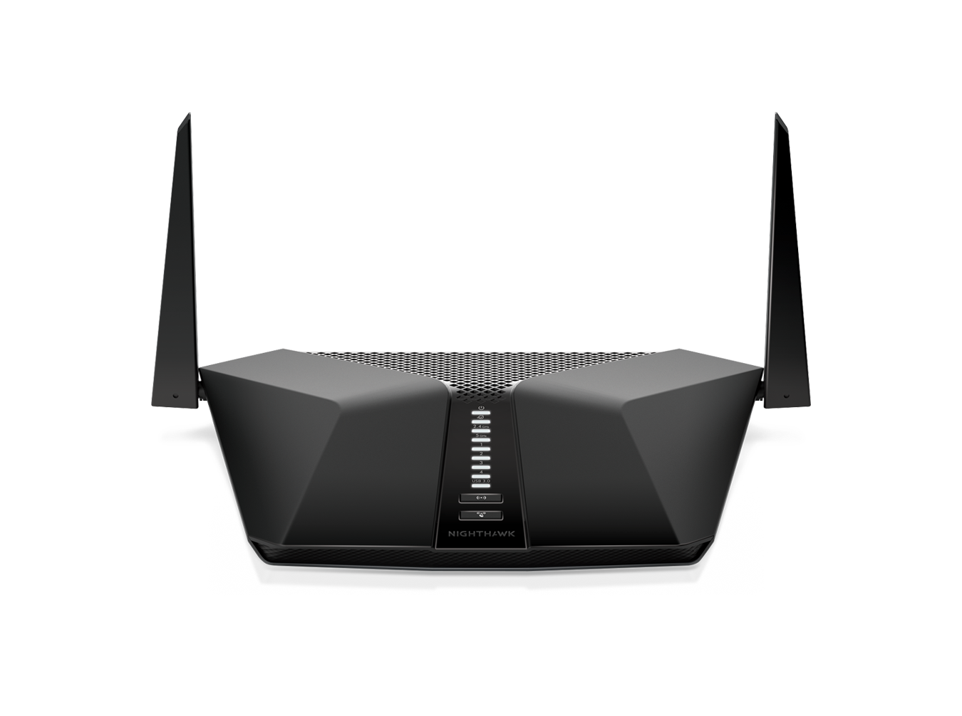 ROUTER WI-FI 6 NIGHTHAWK AX4 4 STREAM