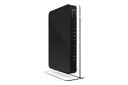 Router Gigabit WiFi Dual Band -- Premium Edition