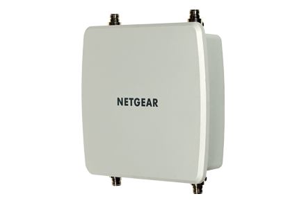 Access Point  Dual Band Outdoor Wireless-N