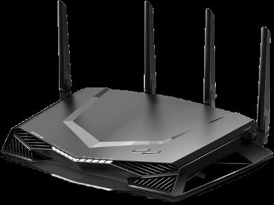 Nero Netgear WNA1100-100PES Adattatore USB Wireless N150 Mbps